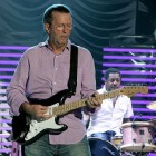 Eric Clapton: Wonderful tonight in reclame tegen MS