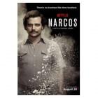 Netflix Narcos seizoen 1: realiteit en fictie in de serie