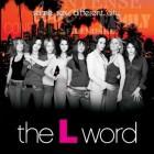 The L Word - Tv-serie over groep lesbische vriendinnen
