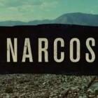 Recensie: Narcos (tv-serie)