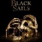 Recensie: Black Sails (tv-serie)