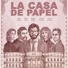 Recensie: La Casa de Papel (tv-serie)