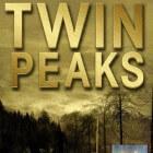 Seizoen 1 en 2 van Twin Peaks: een mystery/horrorserie