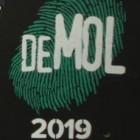 Wie is de Mol 2019: deelnemers, locatie & overige informatie