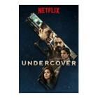 Recensie: Undercover (Netflix tv-serie)