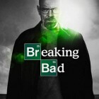 Recensie: Breaking Bad (AMC tv-serie)