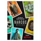 Recensie - Narcos: Mexico (Netflix tv-serie)