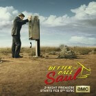 Recensie: Better Call Saul (tv-serie)