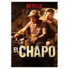 Recensie: El Chapo (Netflix-serie)