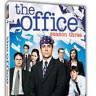 De comedyserie The Office (US)