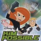 Televisieserie Kim Possible