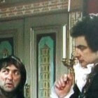 Britse humor: Vicar of Dibley, Blackadder, Fools and Horses