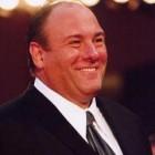 The Sopranos: een tv-serie over de Amerikaanse maffia