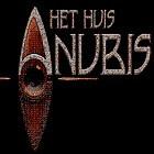 Het Huis Anubis: Alles over de serie Het Huis Anubis