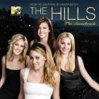 The Hills: Nep of echt?