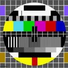 Wat kost een commercial (tv reclame)?