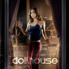 Dollhouse: Amerikaanse science fiction serie