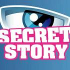 Realityshow Secret Story