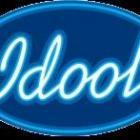 Idool 2011 in Vlaanderen
