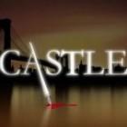 Castle TV-Serie
