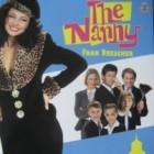 The Nanny, een Amerikaanse komedieserie