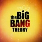 The Big Bang Theory (TV-Serie)
