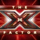 X-factor 2012: audities doen