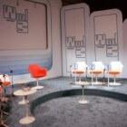 Wie van de Drie: de bekende spelshow van televisie