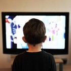 BabyTV, leerzaam en educatief
