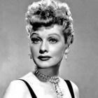I Love Lucy: Lucille Ball, vrouw met een missie