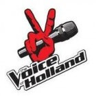 The Voice of Holland (seizoen 2): The Sing-Off