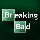 Breaking Bad tv-serie