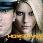 Homeland tv-serie