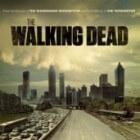 The Walking Dead tv-serie
