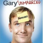 Gary Unmarried tv-serie: plot en cast