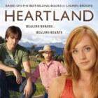 Heartland boekenserie