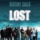 Lost: Amerikaanse televisieserie