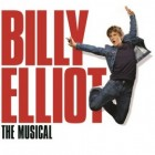 Billy Elliot de Musical in AFAS Circustheater (2014-2015)