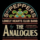 The Analogues: Sgt. Pepper's Lonely Hearts Club Band