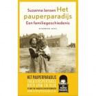 Het Pauperparadijs: theatervoorstelling in Veenhuizen