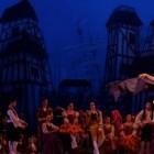 Porgy & Bess - Gershwin's Opera Musical
