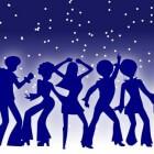 Tips en valkuilen bij musicalproductie door amateurgroep