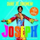 Musical: Joseph and the amazing technicolor dreamcoat