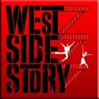 West Side Story de musical