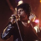 Theater- en Dvd-recensie: One night of Queen