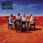CD's van Muse: van Showbiz en Absolution tot Drones