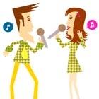 Hoe word je zanger of zangeres?