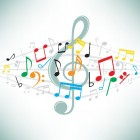Zangstemmen niet alleen bas, tenor, alt en sopraan