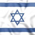 HaTikva (de hoop) - Het Israëlisch volkslied