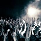 Doorverkoop kaartjes voor concerten voorlopig niet verboden